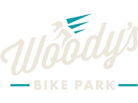 Woodys Bike Park